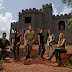 Doomsday Castle: When crazy people build a castle and we get to see it on TV