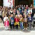 Operaház és Erkel Színház látogatáson a Schneider növendékei
