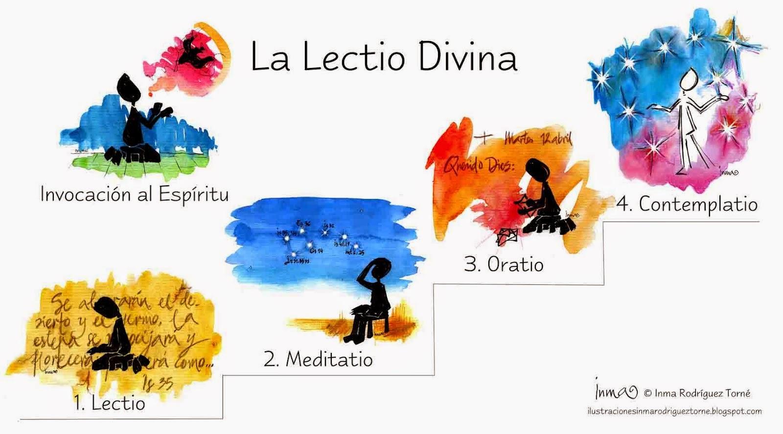 2015 evangelio seg 250 n san juan 12 1 11 lunes santo ciclo b