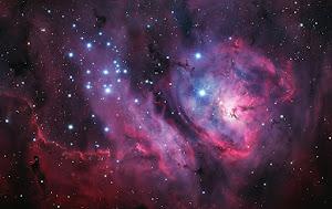 Herschel 36