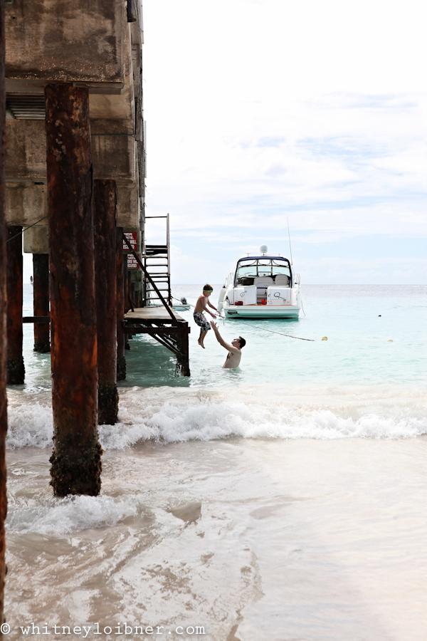 barbados, Caribbean cruise, virgin islands, cruise, beach, boatyard beach, boatyard beach barbados
