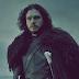 Game of Thrones | Divulgado teaser-trailer da 6° temporada. O passado já foi escrito.