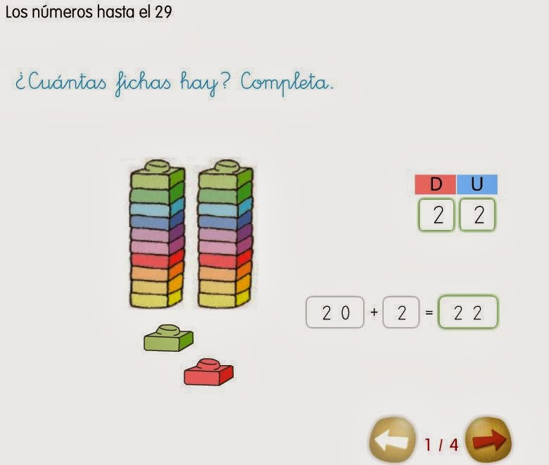 http://www.ceiploreto.es/sugerencias/cp.juan.de.la.cosa/matespdi/01/07/02/010702.swf