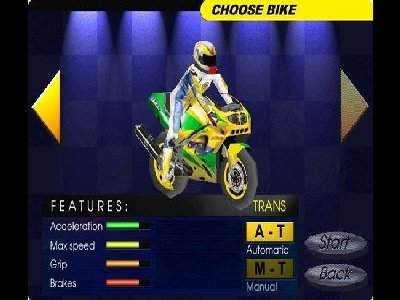 moto racer 2 pc game 7-zip free