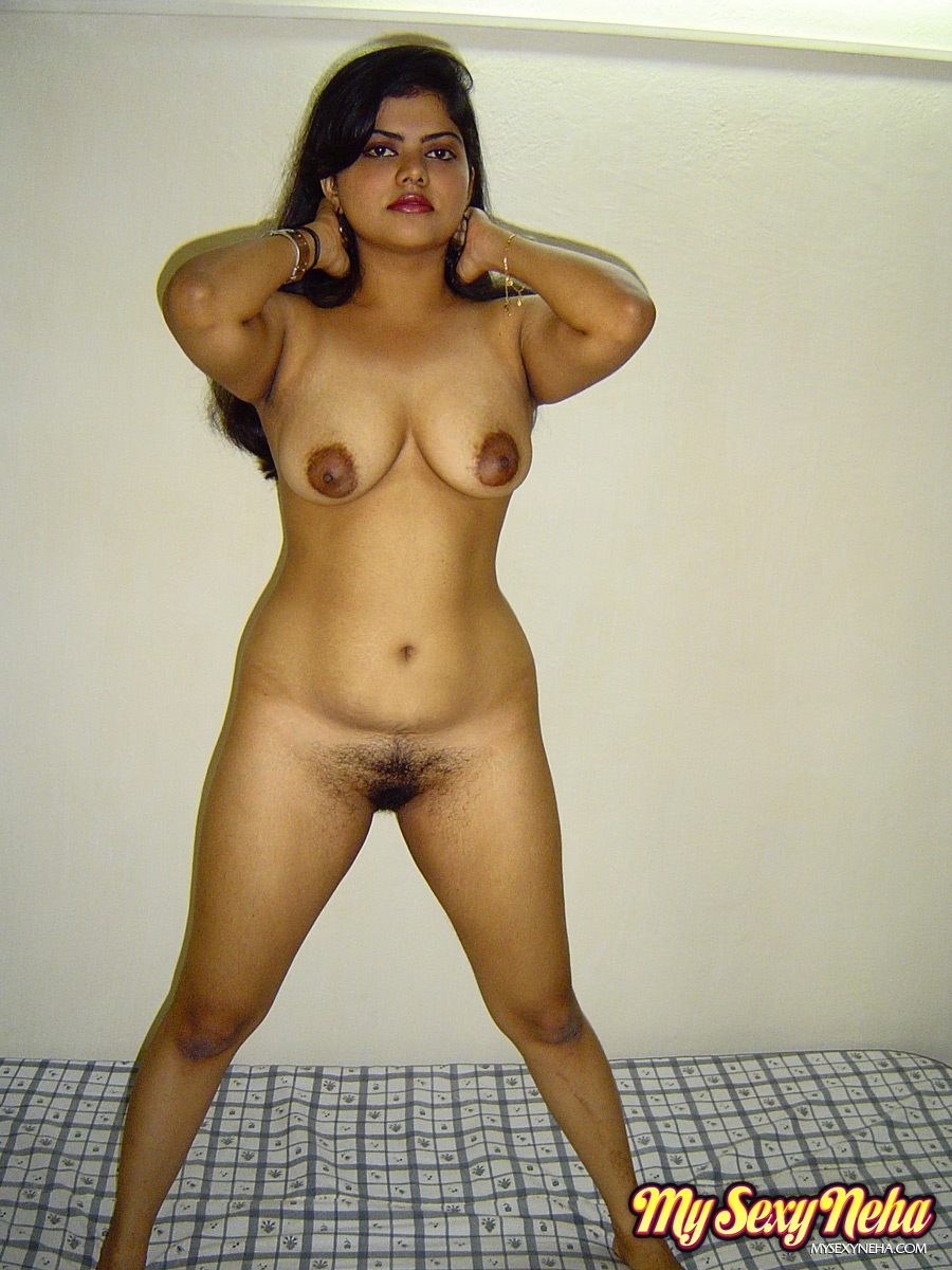 High definition images of indian nude womens  sex pictures