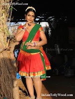 jayavani hot gallery 1 pic 19
