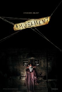 Amusement (2008) BluRay 720p 600MB