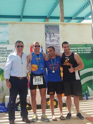 triatlon-aquaslava-antequera-malaga-andalucia