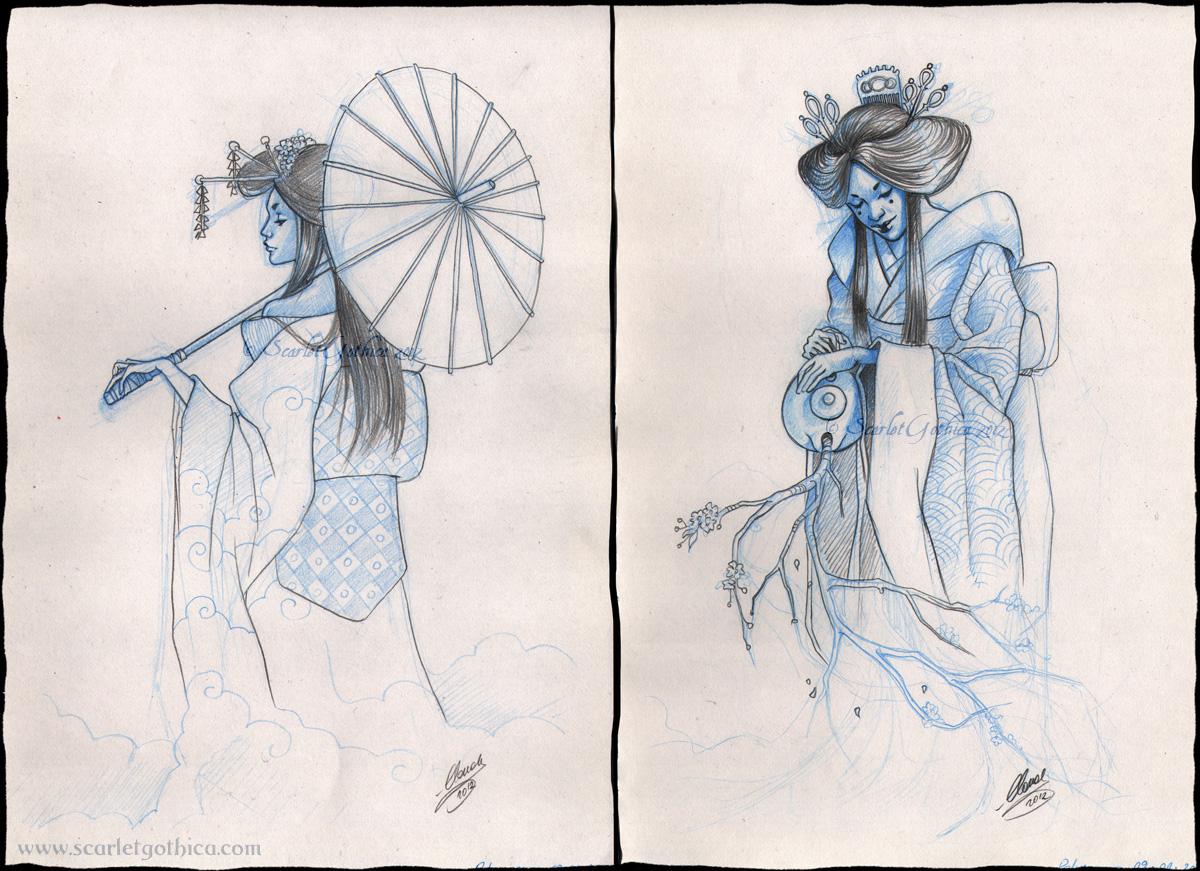 http://1.bp.blogspot.com/-y1cdi0SOHj4/T41EqxQRc9I/AAAAAAAAAeI/b7mOj5YPUrM/s1600/geishas.jpg