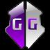 GameGuardian v8.1.6