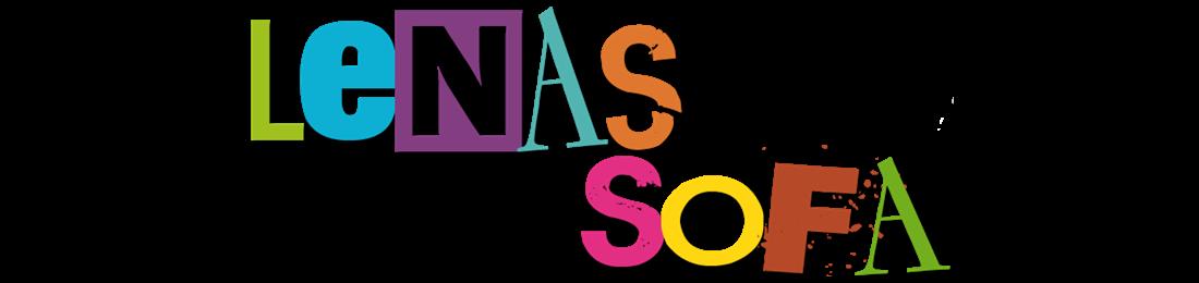 Lenas Sofa