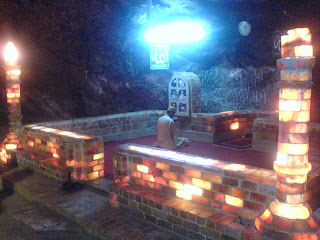 a-masjid-in-salt mine-khewra
