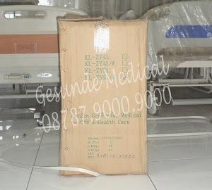 grosir oxygen generator kl zy5l w