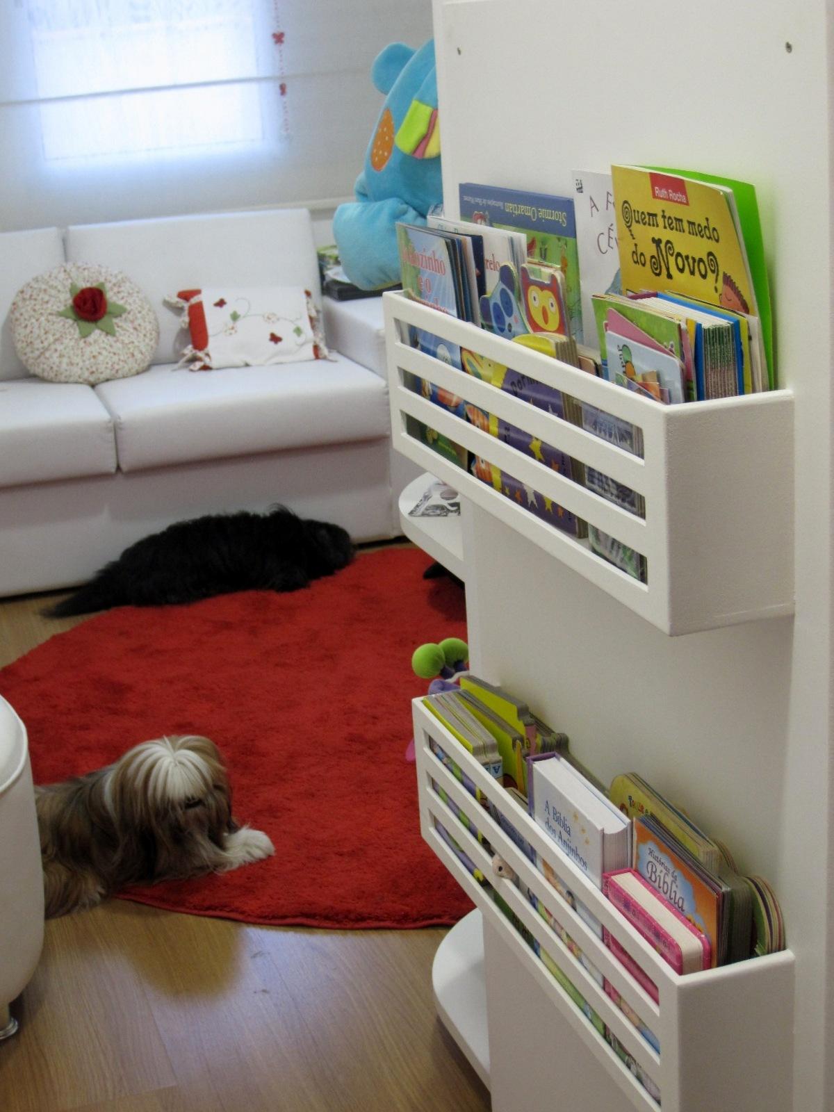 #76241C quinta feira 18 de outubro de 2012 1200x1600 px como fazer estantes para livros @ bernauer.info Móveis Antigos Novos E Usados Online