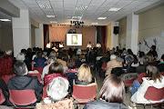 Ο Σύλλογος Επτανησίων Γαλατσίου παρουσίασε τον Νομπελίστα ποιητή και διπλωμάτη Γιώργο Σεφέρη (φωτο-