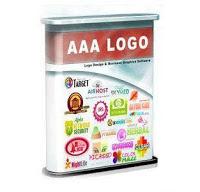aplikasi untuk membuat logo sendiri