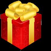http://calendrierdelaventequestre.blogspot.com/2015/12/j-21.html