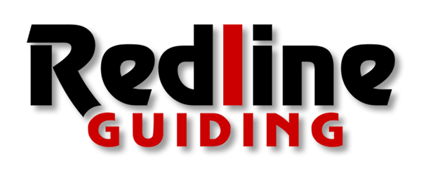 Customize a White Mountain Adventure with Redline Guiding