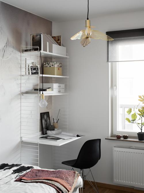 T D C Interior Styling Inspiration Hitta Hem