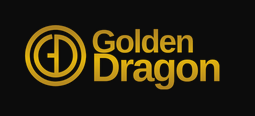 Golden Dragon Group Bandar Lampung