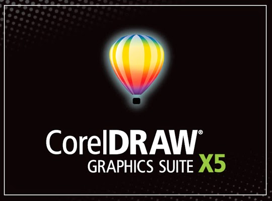 CorelDRAW Graphics Suite X7 includes all the must-have tools for illustrati