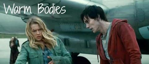 zombie-movies-warm-bodies
