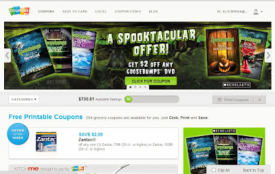 www.coupons.com