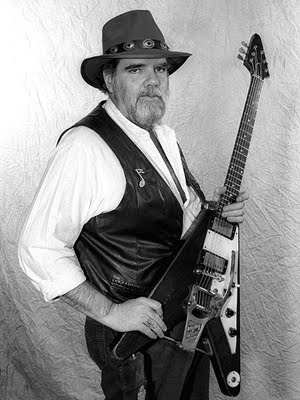 LONNIE MACK R.I.P.
