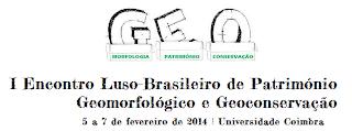 http://patrimoniogeomorfolo.wix.com/2014