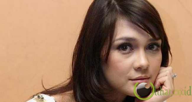 Wanita Tercantik dan ter Hot Denpasar