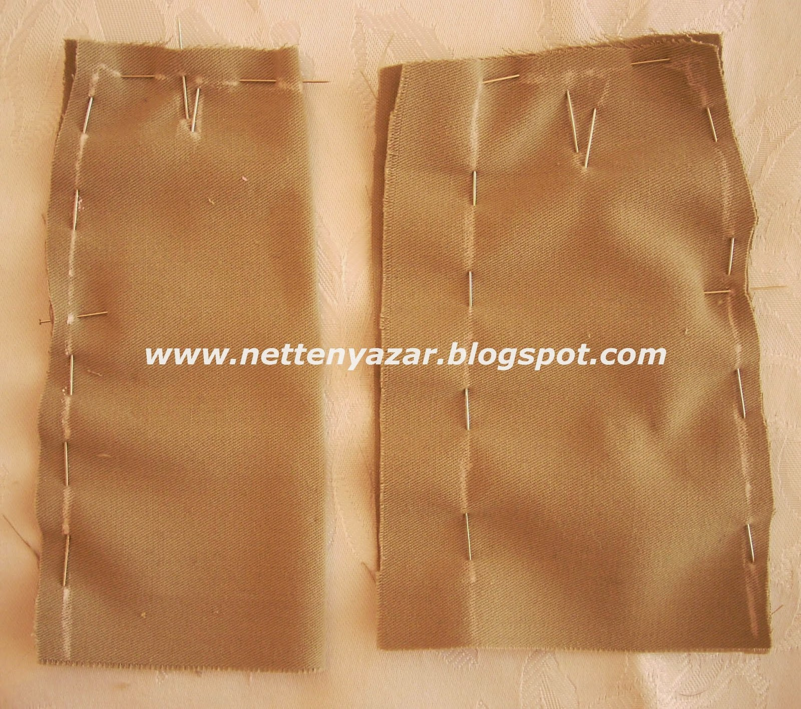 skirt pattern fabric applications