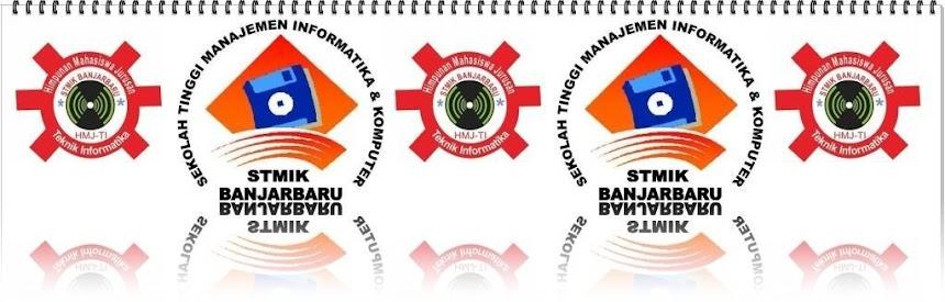 HMJ TI 2010 - STMIK Banjarbaru