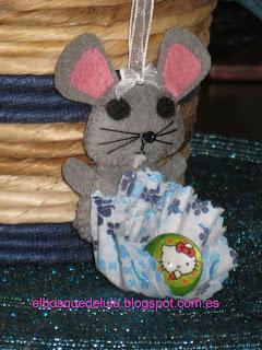 ratón-perez-guardadiente-fieltro