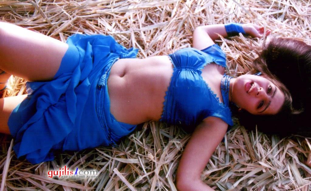 Film Actress: Charmi hot milky legs