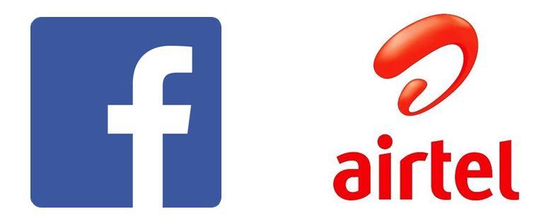 fb_airtel