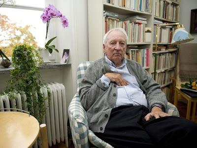 tomas transtromer,nobel prize winner in literature 2011,nobelprize
