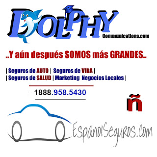 seguros para autos en espanol en florida, texas, california