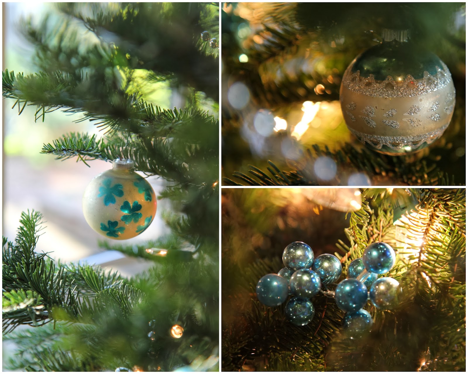 blue-ornaments