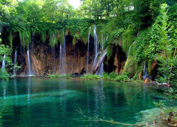 Türkiye güzellik 09_12_22-07_51_19-iccY@0