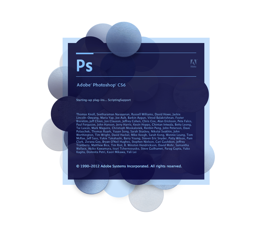 Download Photoshop CC 2017 Portable Cracked