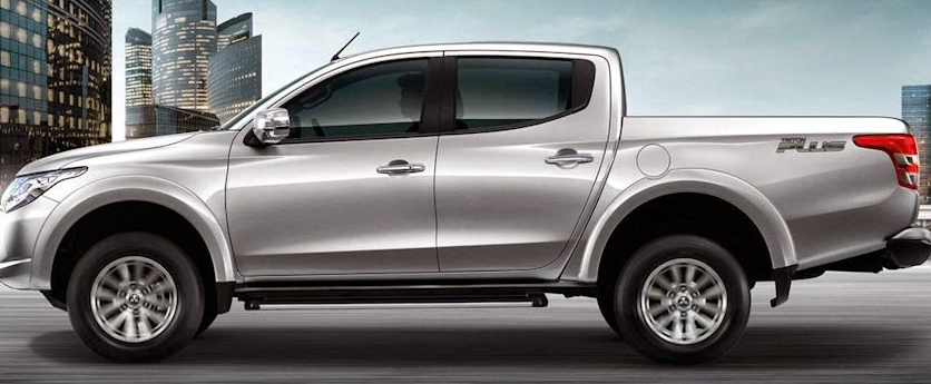 Nothing found for 2014 11 Mitsubishi Strada 2015 Model Philippines
