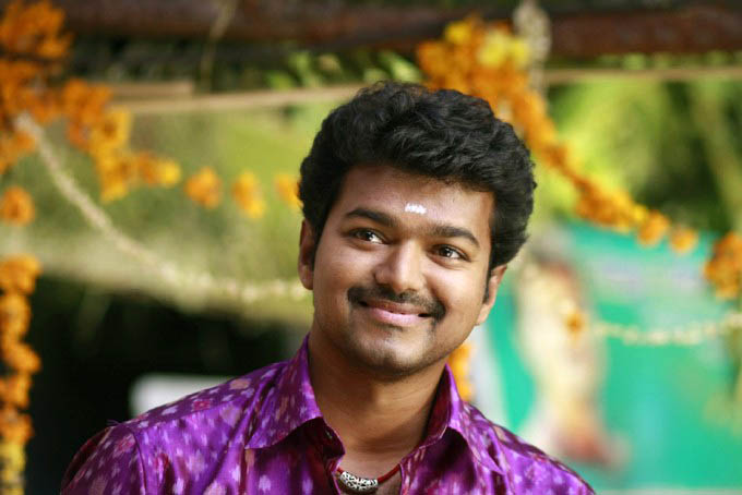 Velayudham Movie Latest Stills leaked images