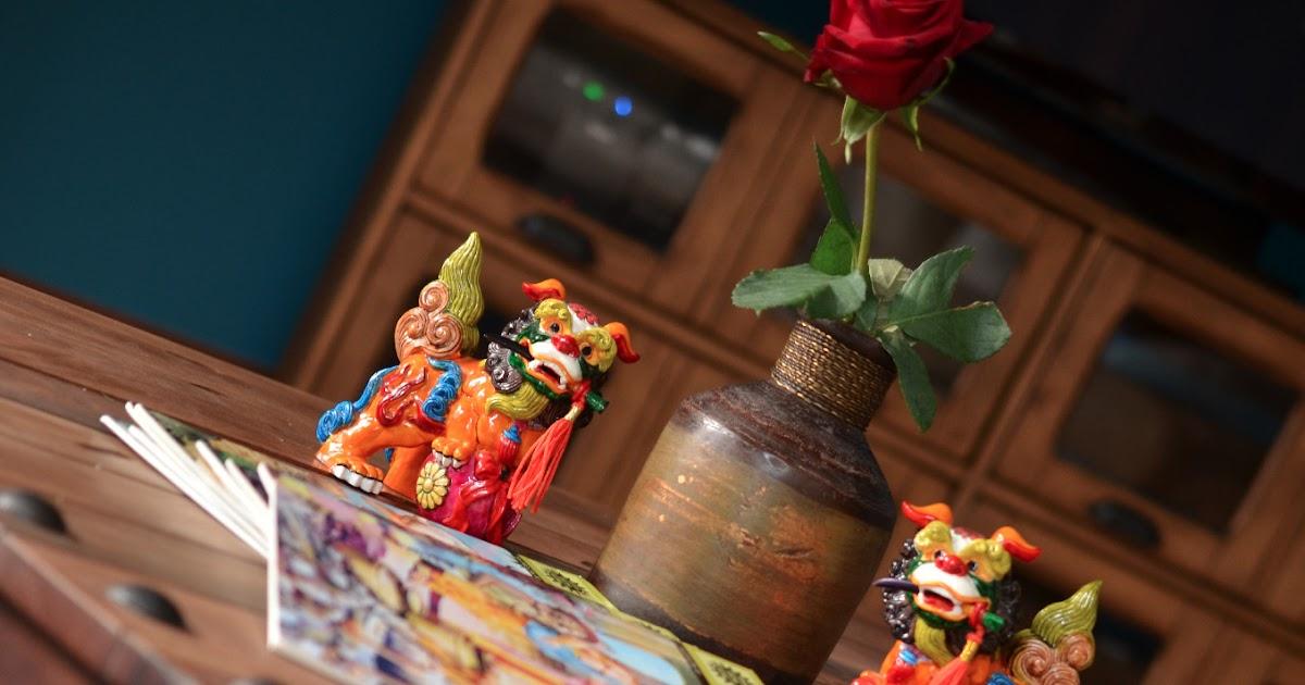 Deepa S Kitchen Blog