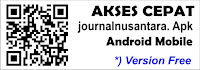 JNNews.apk (Klik logo QR)