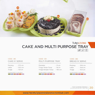 cake n' serve, multi purpose tray, bread n' serve