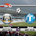 مشاهدة مباراة مالمو ويوفنتوس بث مباشر دوري أبطال أوروبا Malmö vs Juventus