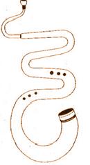 2 - Audició instruments antics