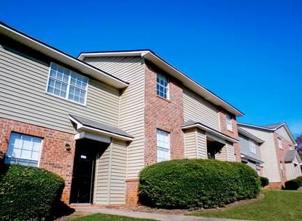multi housing advisors brokers 73 million sale of apartment community in athens ga