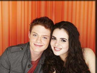 bay and emmett