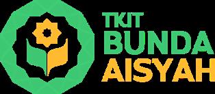 TKIT BUNDA AISYAH